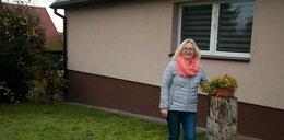 Ponad 300 tys. Polaków wciąż nie może się uwłaszczyć. Co z bonifikatami?
