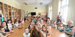 Ministerstwo Edukacji przeznaczy miliony na wsparcie dla uczniów