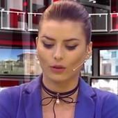 """SKANDALOZNO Albanska televizija sada je jako gledana, a njihove voditeljke OVAKO moraju da se """"oblače"""""""