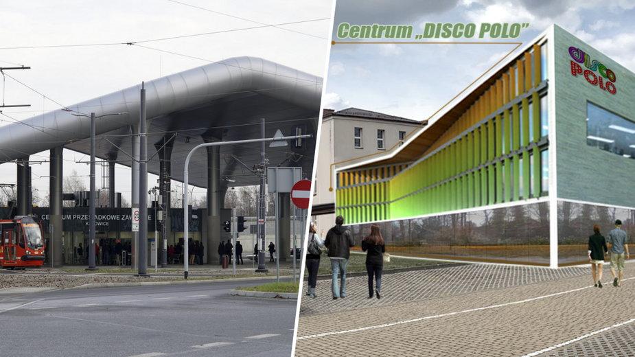 Grzechy polskiej architektury