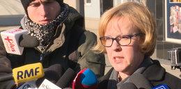 IPN ujawnia, czego żądała wdowa po gen. Kiszczaku