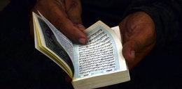 Zabijanie niewiernych i kobiet w Biblii i Koranie
