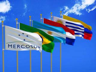 Rozmowy ws. handlu UE-Ameryka Południowa na ostatniej prostej