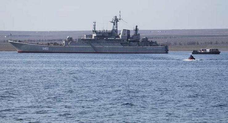449669_ukrajina-brod-ap