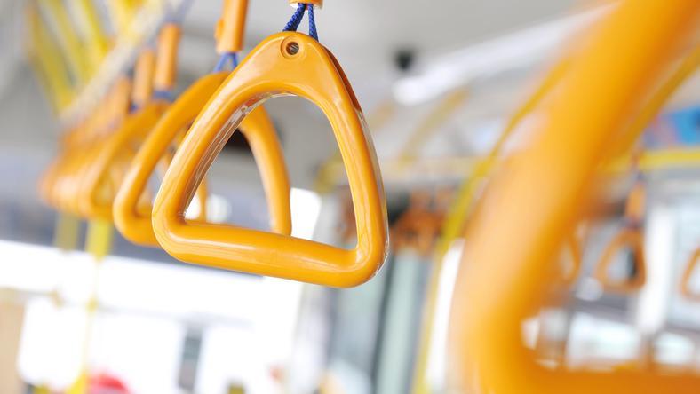 Jeżeli autobusy się sprawdzą, przewoźnik ma zagwarantowaną opcję zamówienia kolejnych 43 sztuk