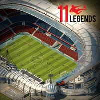 11-Legends_403_403