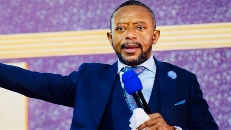 Owusu Bempah has come under the spotlight