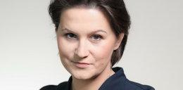 Katarzyna Kozłowska: O peryferiach i głównym nurcie polityki [OPINIA]