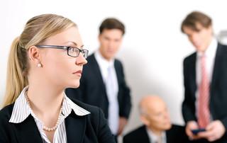 Bezpodstawne oskarżenia nie mogą być pretekstem do zwolnienia z pracy