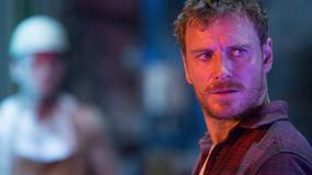 """X-Men: Dark Phoenix"": Michael Fassbender powróci jako Magneto?"
