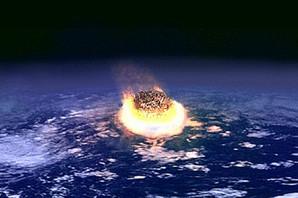 Ovaj asteroid bi mogao da ugrozi Zemlju?