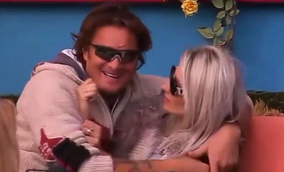 Goran i Lejla