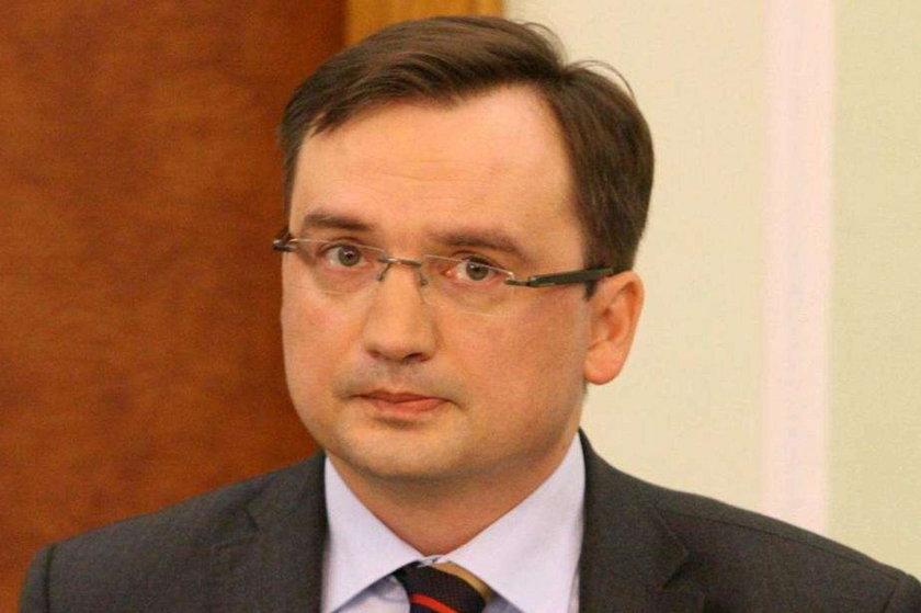 Zamachowiec polował w Krakowie