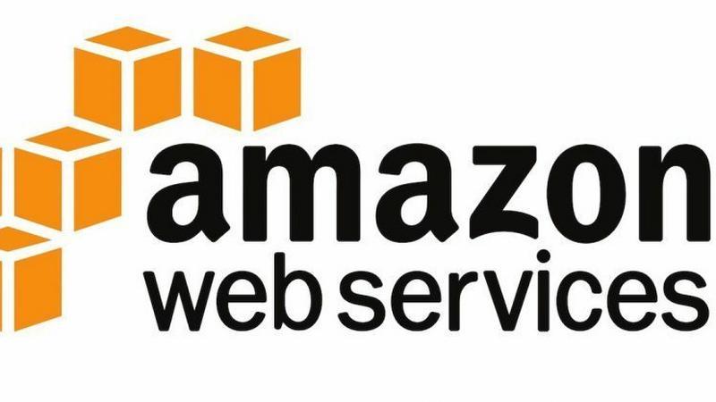 Webservices - Amazon zapowiada rywala dla Microsoft Office
