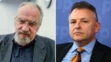 Eksperci: Fundusz Odbudowy to być albo nie być UE [OPINIE]