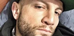 Złodziej wszedł do domu gwiazdy MMA. Pożałował