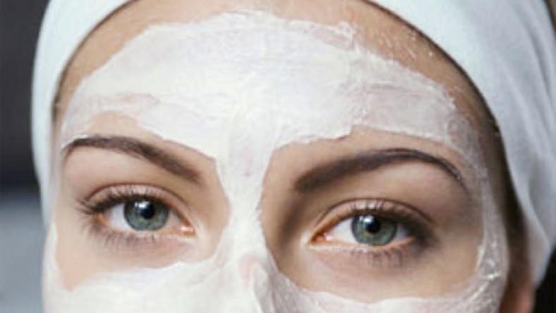 DIY skincare 10 amazing natural ways to exfoliate your skin