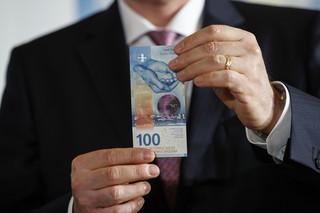 Wyjście z frankowej matni. Co zmieni orzeczenie Sądu Najwyższego?