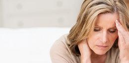 Dokuczają ci częste bóle głowy? Tak je pokonasz