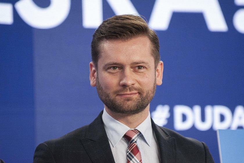 Kamil Bortniuczuk
