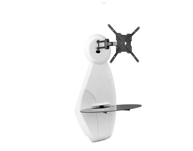 Meliconi Ghost Design 1500