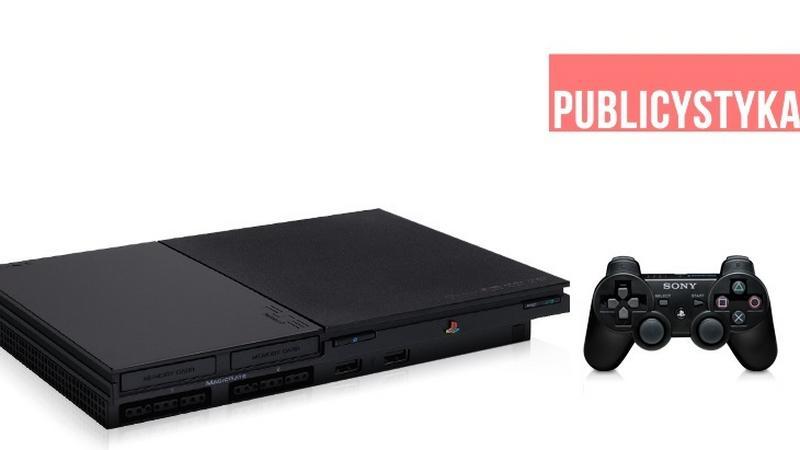 13 lat w produkcji, 157 milionów sprzedanych sztuk - fascynująca historia PlayStation 2