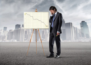Branże na wymarciu: wiara w nieśmiertelność sprowadziła firmy na dno
