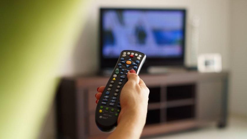 Chińskie telewizory szpiegowały użytkowników. Pobierały dane bez ich wiedzy i zgody