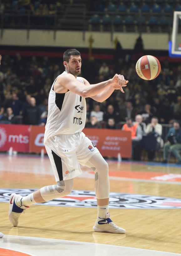 Đorđe Gagić