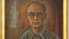 Męczeństwo pojednania. 75 lat temu zginął o. Maksymilian Kolbe