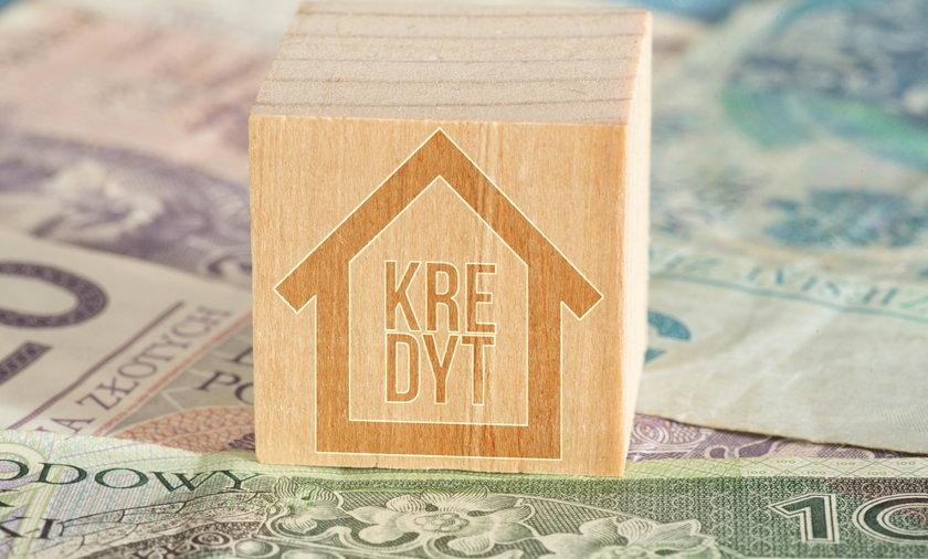 Stopy procentowe a oprocentowanie kredytów. UOKiK ostrzega