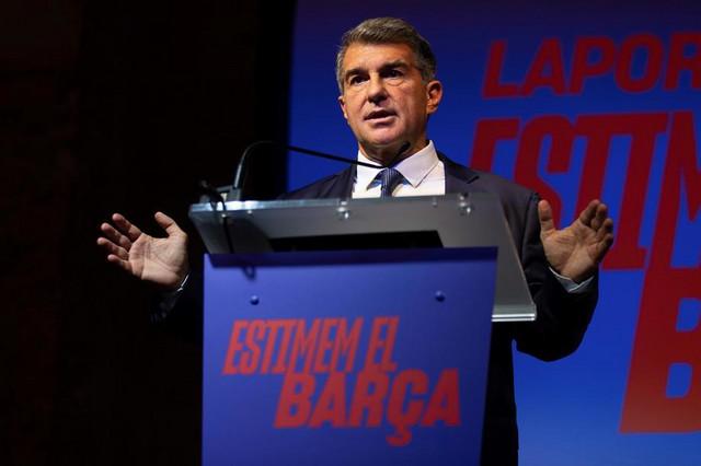 Đoan Laporta
