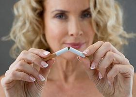a dohányzásfüggőség betegség