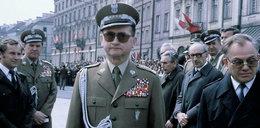 Prywatne archiwum Jaruzelskiego. Tu je wywieźli