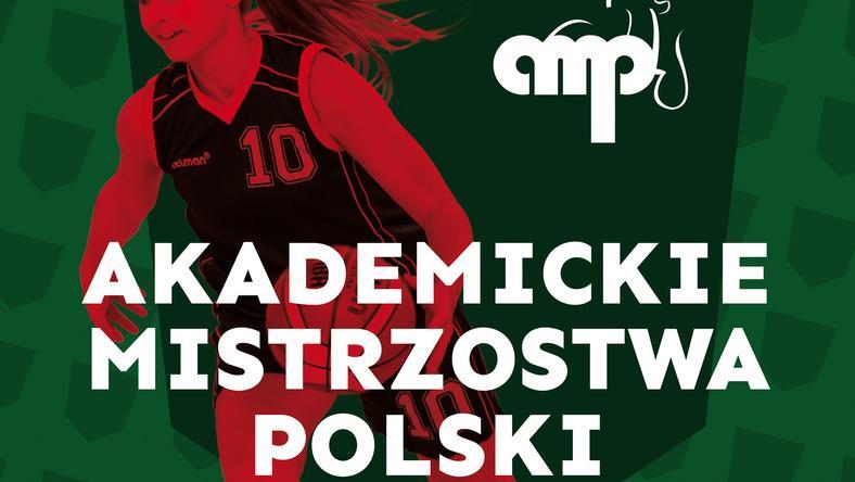 AMP Koszykówka