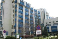 Kraljevo bolnica Studenica