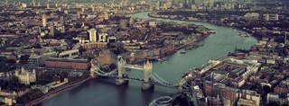 Wielka Brytania: Możliwy powrót pozwoleń na pracę i wiz dla imigrantów