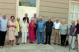 60 godina mature Trebinje