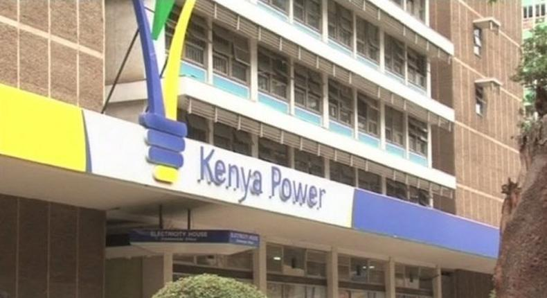 Kenya Power Office. Former Law Society of Kenya (LSK) CEO Apollo Mboya disclosed an email sent to him by the Kenya Power admitting that there have been errors in billing Kenyans.