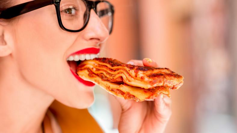 Co zaprzepaszcza dietę?