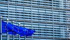 Evropska komisija pozvala Sloveniju i Hrvatsku da nastave dijalog
