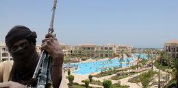 Ministerstwo do Polaków w Egipcie: Nie opuszczajcie hoteli!
