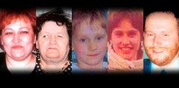 Ta rodzina z Łodzi zniknęła bez śladu