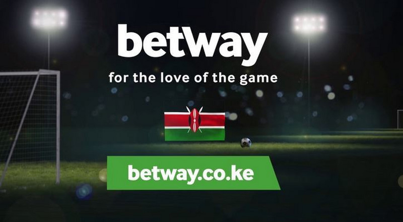 Betway slapped with Sh158M tax demand