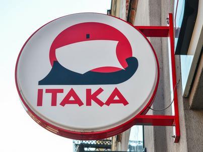 Itaka chce kupić lidera na Litwie, Łotwie i w Estonii. Rok temu kupiła spółkę w Czechach