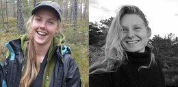 Zabójstwo turystek ze Skandynawii. Sąd utrzymał karę śmierci