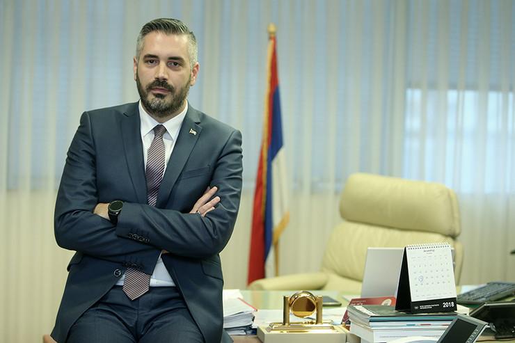 Srdjan-Rajcevic-ministar-u-Vladi-RS