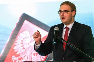 Sarnowski: Zmiany umów z Maltą i Niderlandami wpisują się w proces uszczelniania podatków