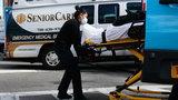 Stany Zjednoczone nie radzą sobie z koronawirusem. Nowy rekord zakażeń!