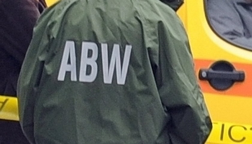 ABW ostrzega: terroryści mogą być w Polsce